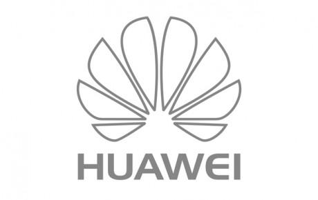 C_ICON HUAWEI