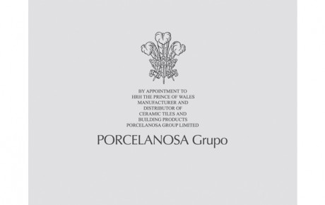 C_ICON PORCELANOSA